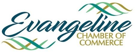 Evangeline Chamber of Commerce